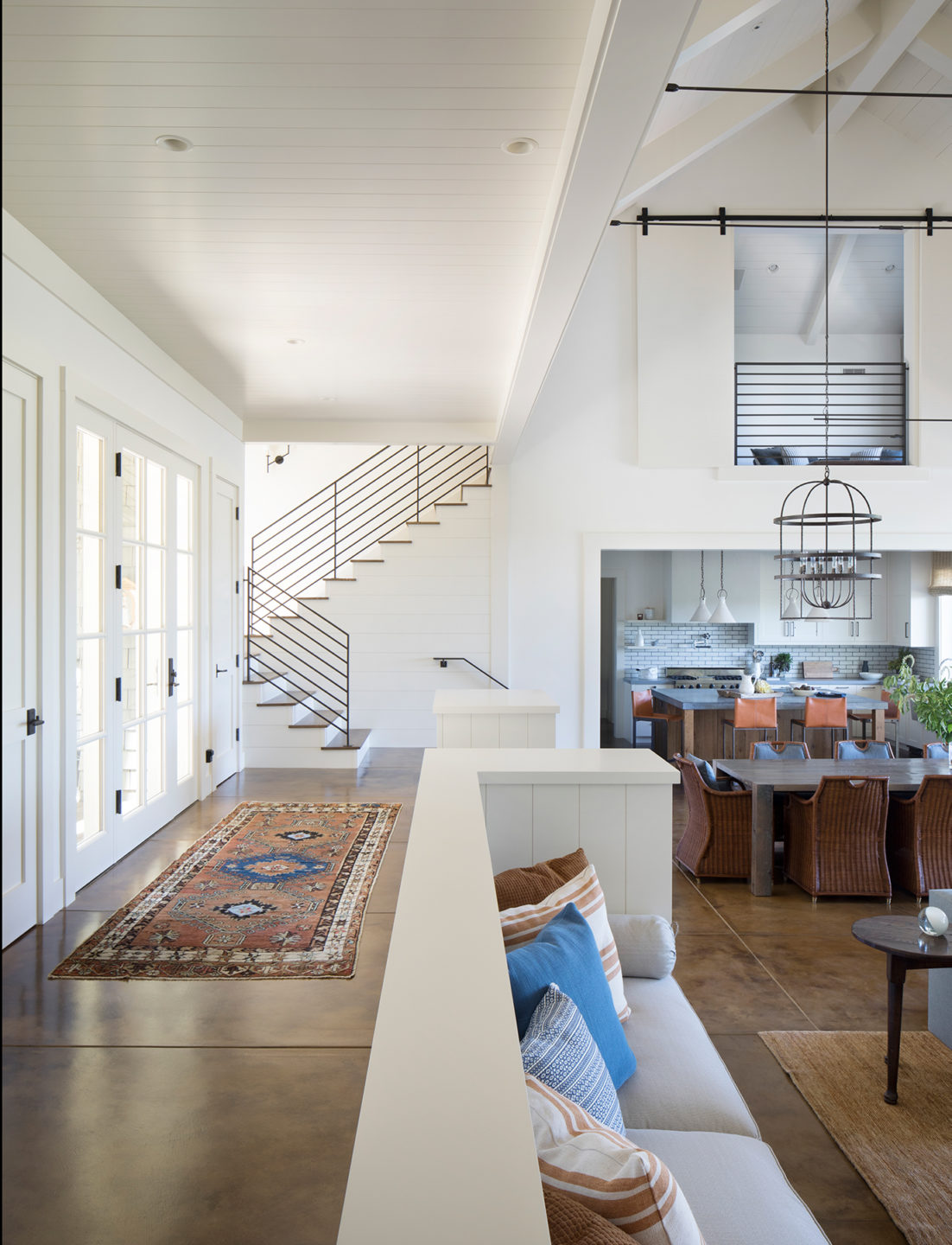 Jennifer_robins_interiors_projects_st_helena_III_6_entryway_stairs_living_room_LR