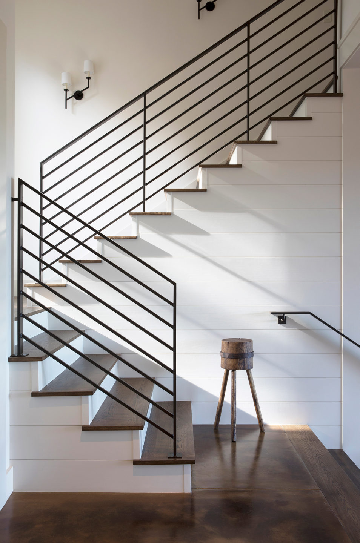 Jennifer_robins_interiors_projects_st_helena_III_7Fish_24_HR_stairs