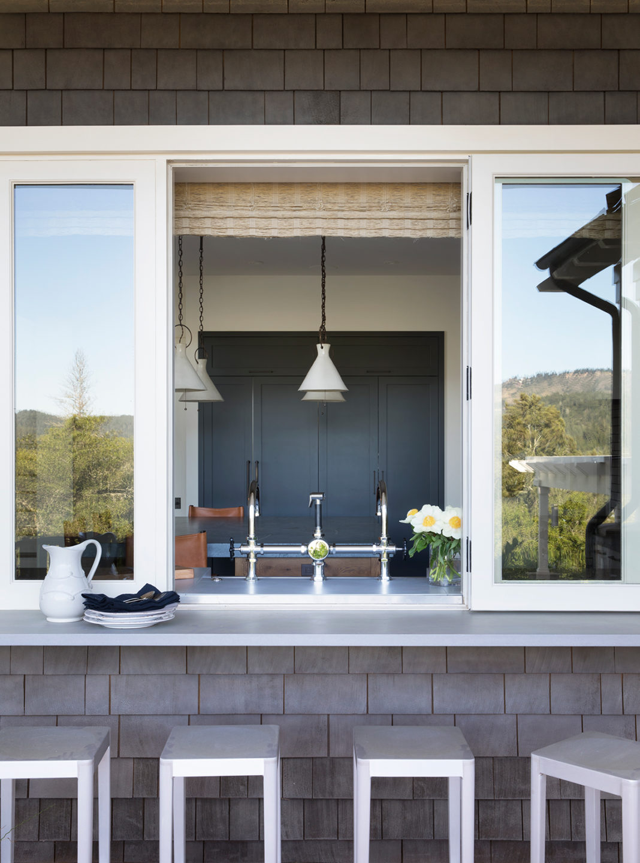 Jennifer_robins_interiors_projects_st_helena_III_9Fish_25_HR_exterior_ext_look_kitchen