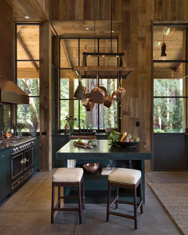 Jennifer_robins_interiors_projects_st_helena_II_Bergman_03_HR_kitchen_island