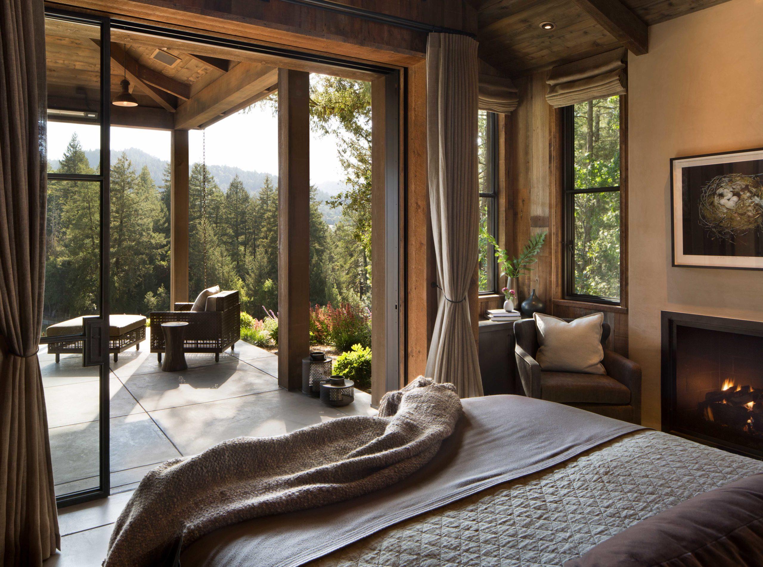 Jennifer_robins_interiors_projects_st_helena_II_Bergman_08_HR_bedroom_to_exterior_ext