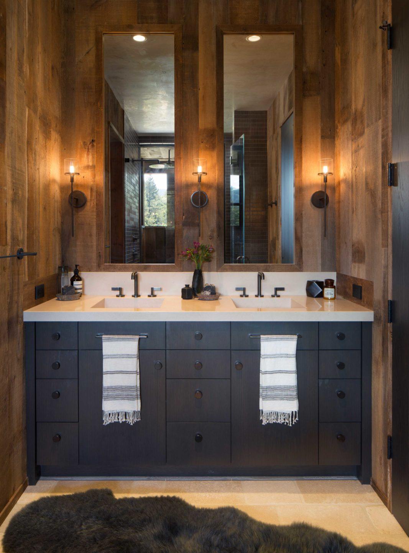 Jennifer_robins_interiors_projects_st_helena_II_Bergman_12_HR_bathroom_vanity_sinks