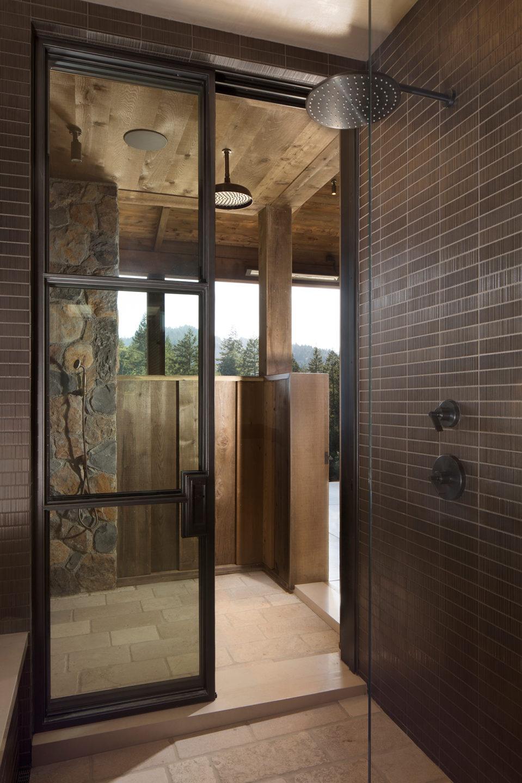 Jennifer_robins_interiors_projects_st_helena_II_Bergman_13_HR_bathroom_shower_exterior_ext