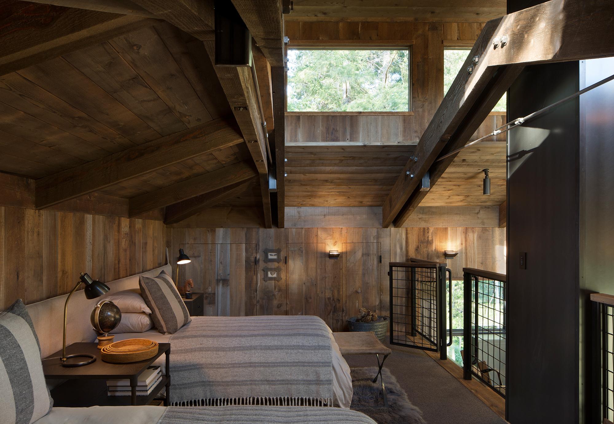 Jennifer_robins_interiors_projects_st_helena_II_Bergman_14_HR_bedroom