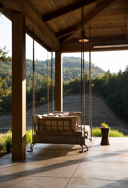 Jennifer_robins_interiors_projects_st_helena_II_Bergman_15_HR_exterior_ext_swing