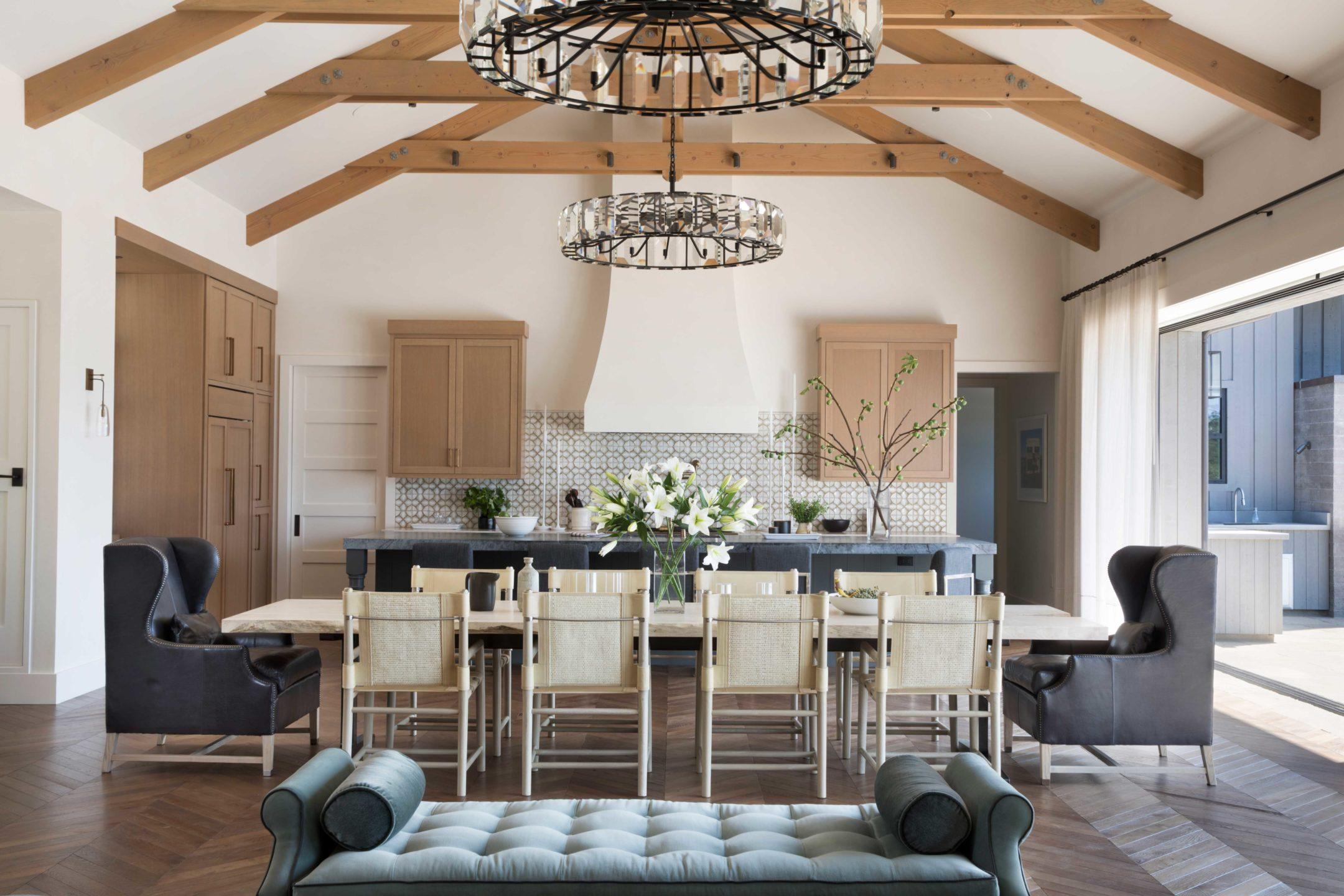 Jennifer_robins_interiors_projects_st_helena_LR_living_room_4Conn_08_HR