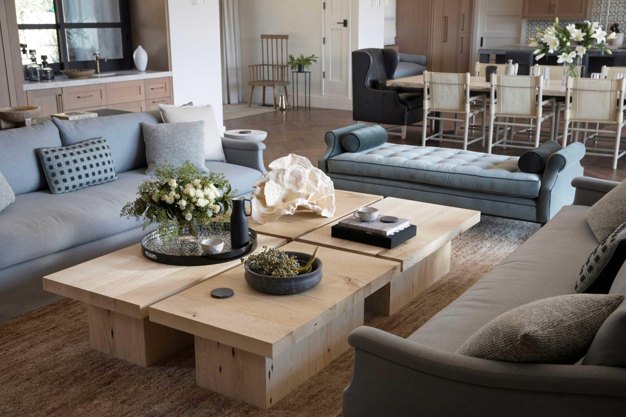 Jennifer_robins_interiors_projects_st_helena_interior_LR_living_room9Conn_09_HR