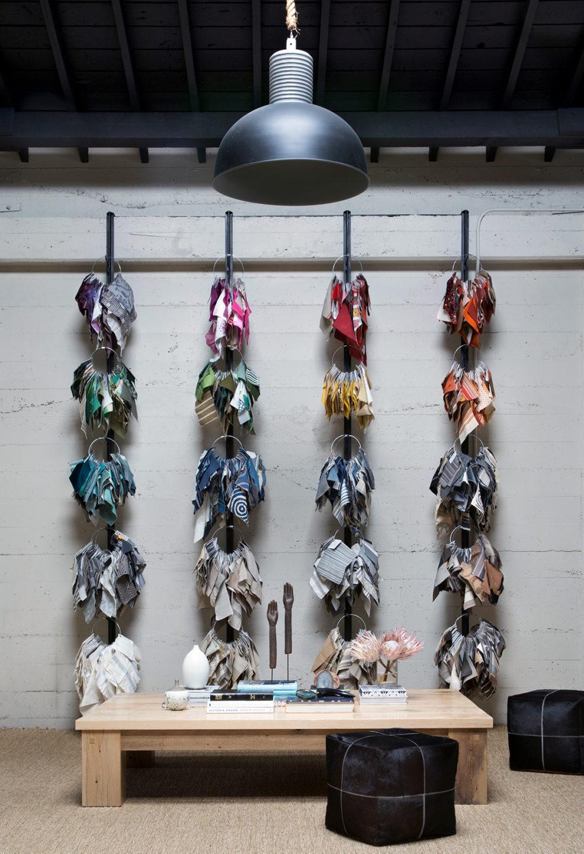 Jennifer_robins_interiors_projects_studio_5JR_Office_07_HR_fabric_wall